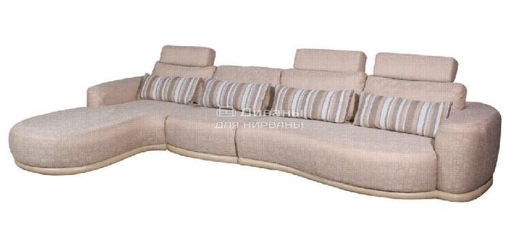 Вероника - мебельная фабрика Веста. Фото №1. | Диваны для нирваны
