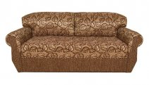 Маркиз - мебельная фабрика Веста | Диваны для нирваны