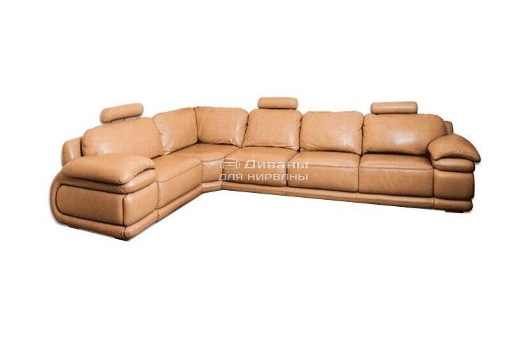 Фаворит - мебельная фабрика Веста. Фото №1. | Диваны для нирваны