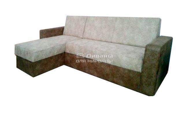 Афина - мебельная фабрика Веста. Фото №1. | Диваны для нирваны