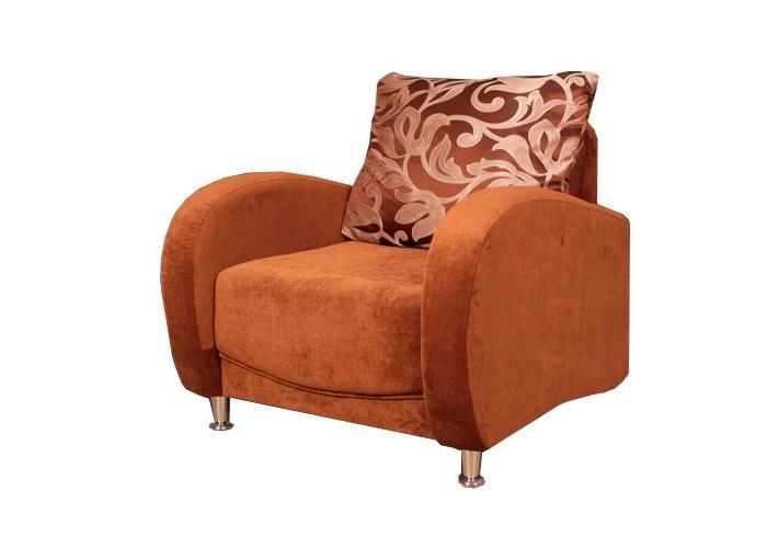 Затишок - мебельная фабрика Веста. Фото №1. | Диваны для нирваны