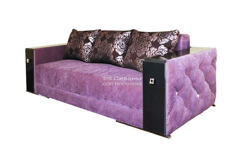Ібіца - мебельная фабрика Dalio. Фото №1. | Диваны для нирваны
