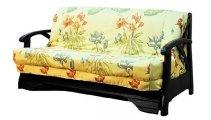 Соната - мебельная фабрика Dalio | Диваны для нирваны