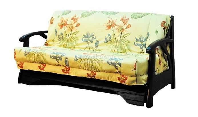 Соната - мебельная фабрика Dalio. Фото №1. | Диваны для нирваны