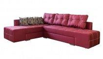Азур угловой - мебельная фабрика Распродажа, акции | Диваны для нирваны