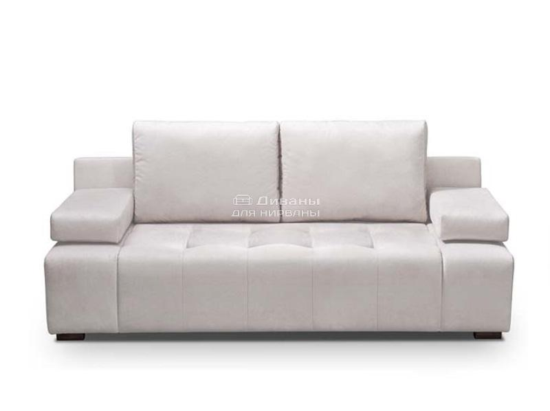 Кронас - мебельная фабрика Ливс. Фото №2. | Диваны для нирваны