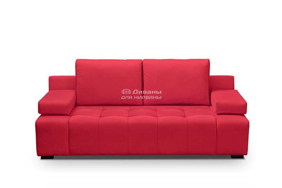 Кронас - мебельная фабрика Ливс. Фото №1. | Диваны для нирваны