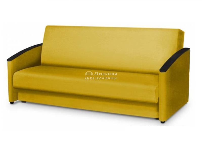 Фабио - мебельная фабрика Ливс. Фото №4. | Диваны для нирваны