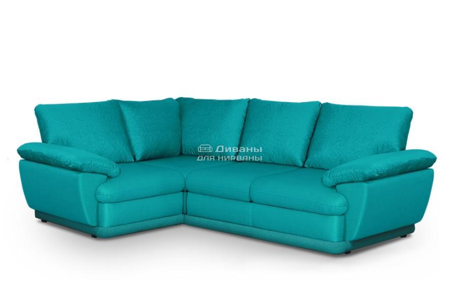 Анабель - мебельная фабрика Ливс. Фото №2. | Диваны для нирваны