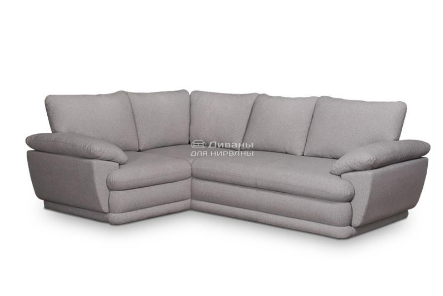 Анабель - мебельная фабрика Ливс. Фото №3. | Диваны для нирваны