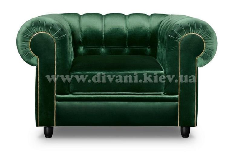Могран - мебельная фабрика Ливс. Фото №1. | Диваны для нирваны