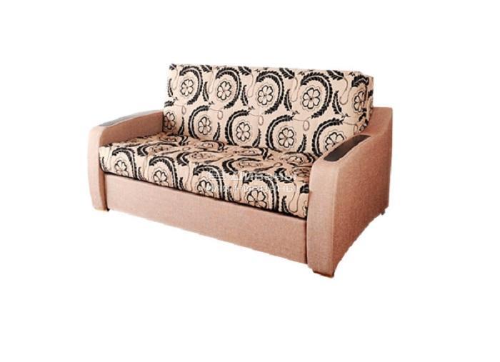 Сільвія-13 - мебельная фабрика Лівс. Фото №2. | Диваны для нирваны