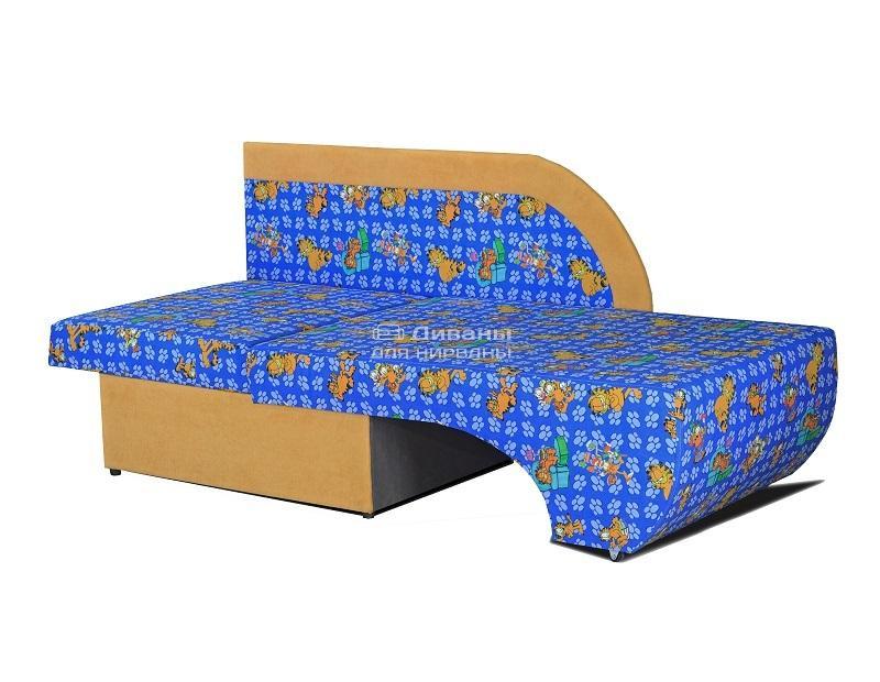 Соняшко - мебельная фабрика Eurosof. Фото №4.   Диваны для нирваны