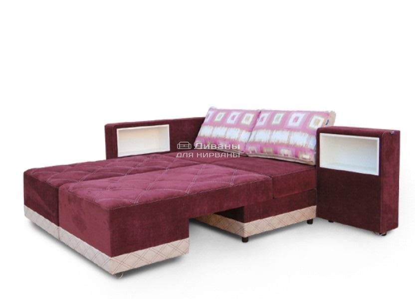Алекс М - мебельная фабрика Вико. Фото №4. | Диваны для нирваны