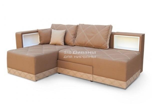 Алекс М - мебельная фабрика Вико. Фото №5. | Диваны для нирваны