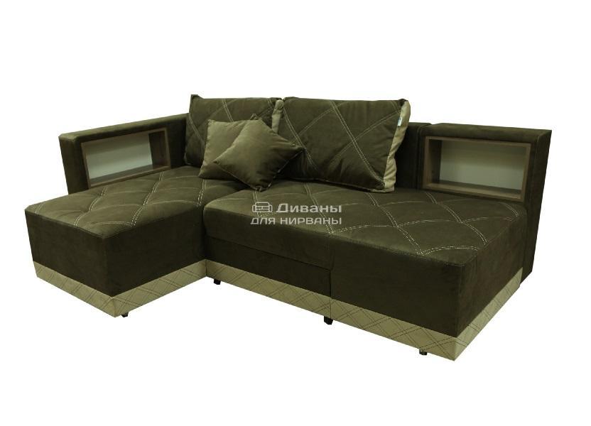 Алекс М - мебельная фабрика Вико. Фото №3. | Диваны для нирваны