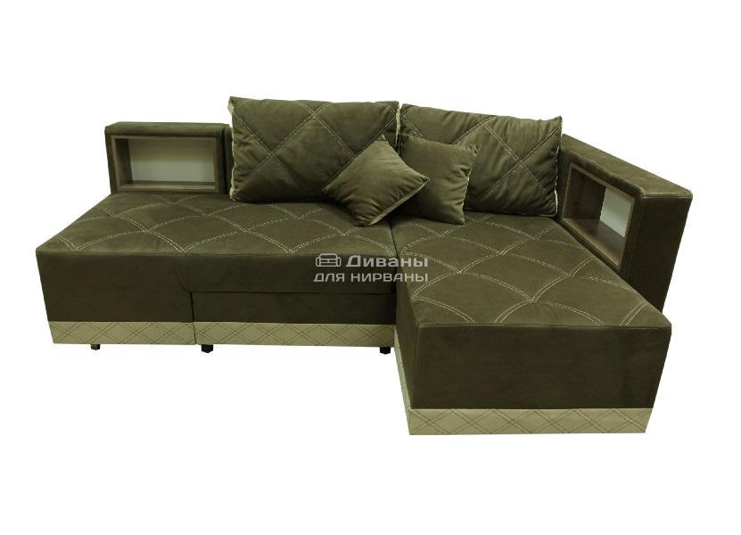 Алекс М - мебельная фабрика Вико. Фото №1. | Диваны для нирваны