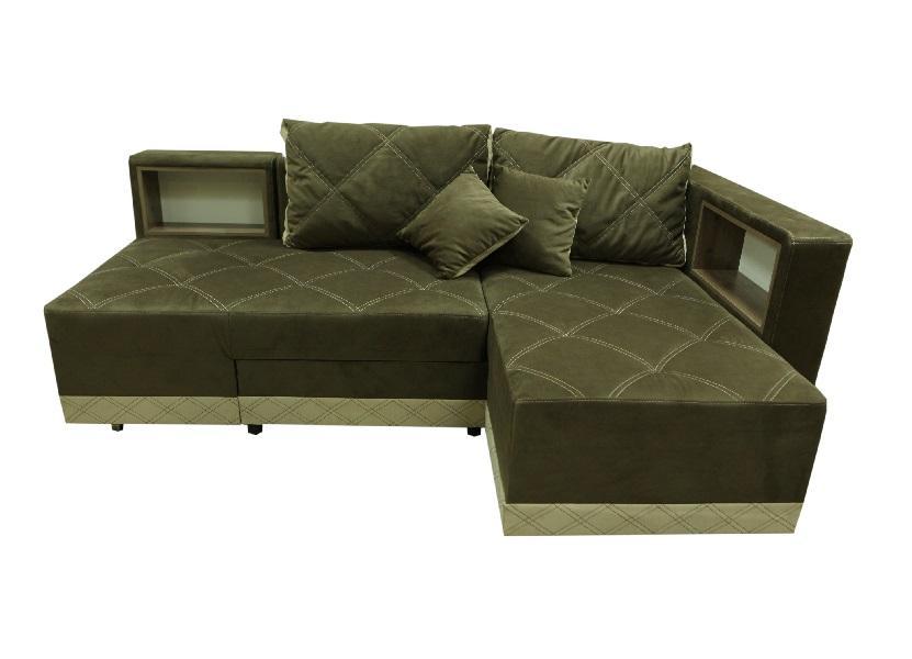 Алекс М - мебельная фабрика Вико. Фото №6. | Диваны для нирваны