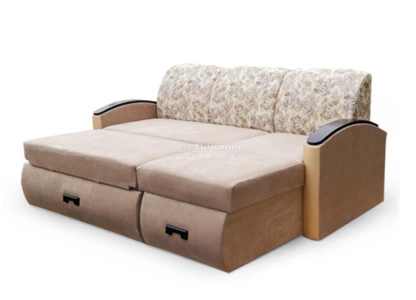 Пума - мебельная фабрика Віко. Фото №2. | Диваны для нирваны