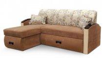 Пума угловой - мебельная фабрика Вико | Диваны для нирваны