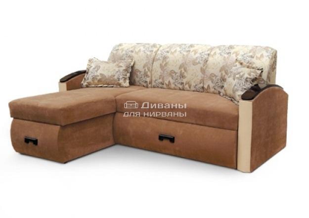 Пума - мебельная фабрика Вико. Фото №1. | Диваны для нирваны