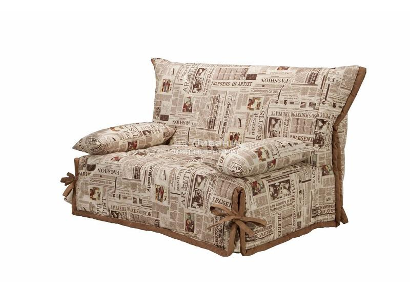 СМС - мебельная фабрика Novelty. Фото №1. | Диваны для нирваны