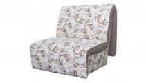 Кресло Smile - мебельная фабрика Novelty   Диваны для нирваны