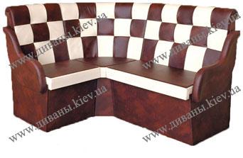 Компакт-1 - мебельная фабрика Маген. Фото №1. | Диваны для нирваны