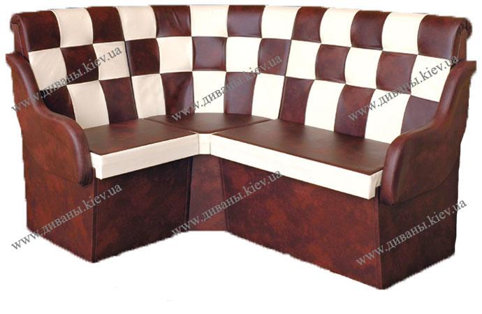 Компакт-1 - мебельная фабрика Маген. Фото №2. | Диваны для нирваны