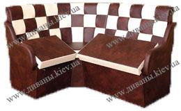 Компакт-1 - мебельная фабрика Маген. Фото №3. | Диваны для нирваны
