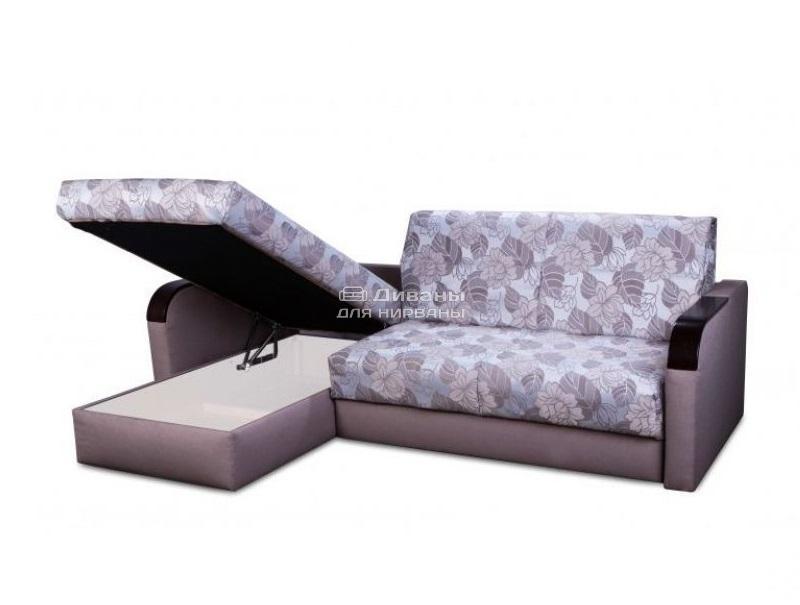 Фаворит - мебельная фабрика Novelty. Фото №2. | Диваны для нирваны