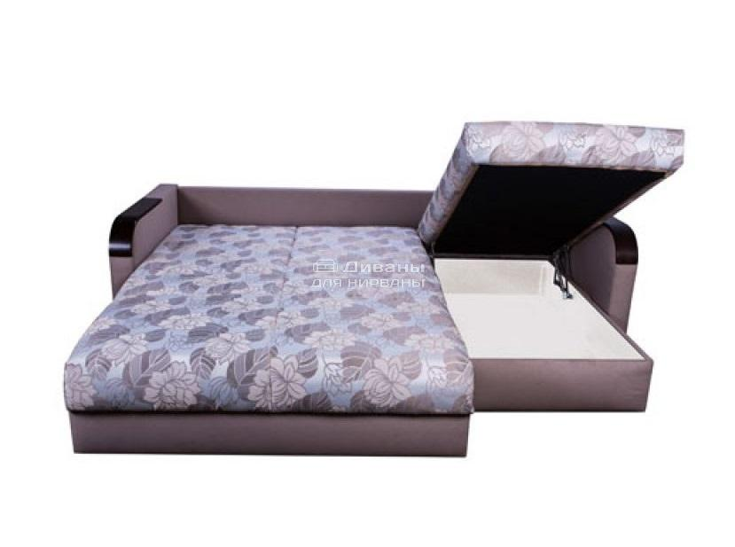 Фаворит - мебельная фабрика Novelty. Фото №3. | Диваны для нирваны