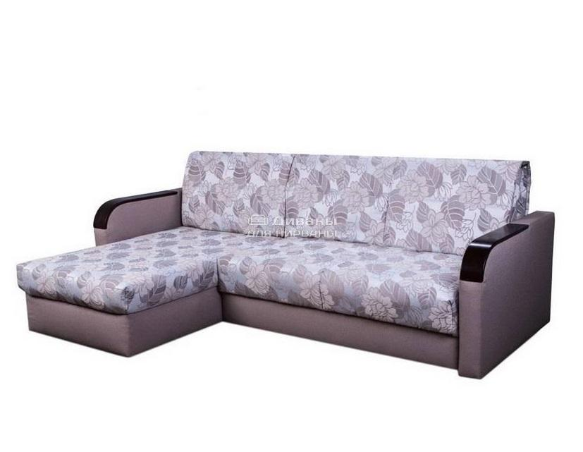 Фаворит - мебельная фабрика Novelty. Фото №1. | Диваны для нирваны