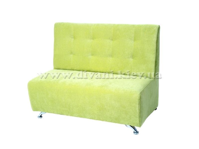 Анна 1.40 банкетка - мебельная фабрика Арман мебель. Фото №1. | Диваны для нирваны
