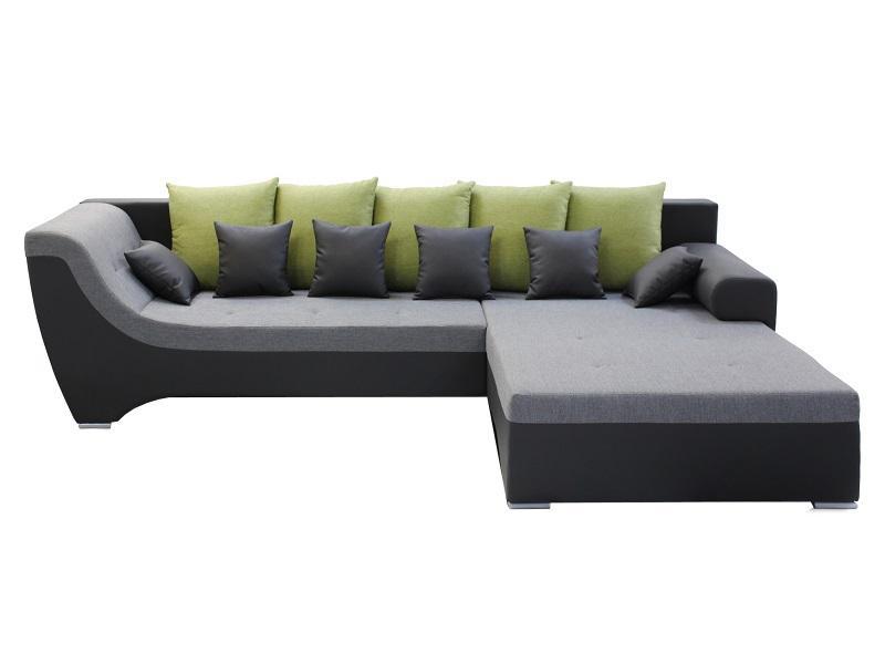 Фієста - мебельная фабрика Fabene. Фото №1. | Диваны для нирваны