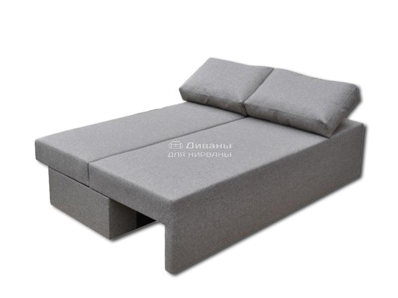 Бинго А - мебельная фабрика Вика. Фото №2. | Диваны для нирваны