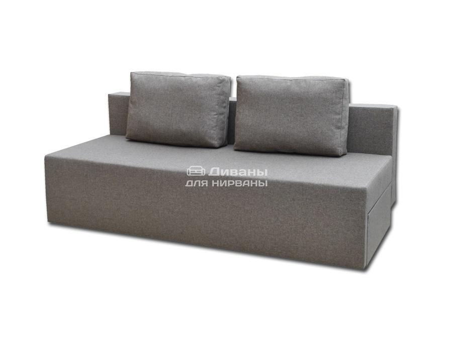 Бинго А - мебельная фабрика Вика. Фото №1. | Диваны для нирваны