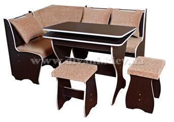 Успех - мебельная фабрика Фабрика Маген. Фото №1 | Диваны для нирваны