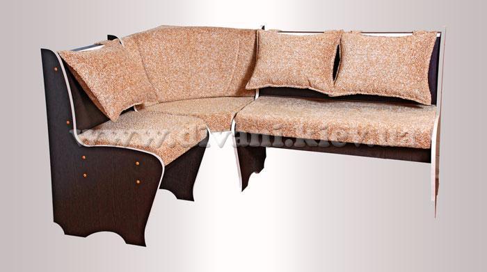 Успех - мебельная фабрика Фабрика Маген. Фото №1. | Диваны для нирваны
