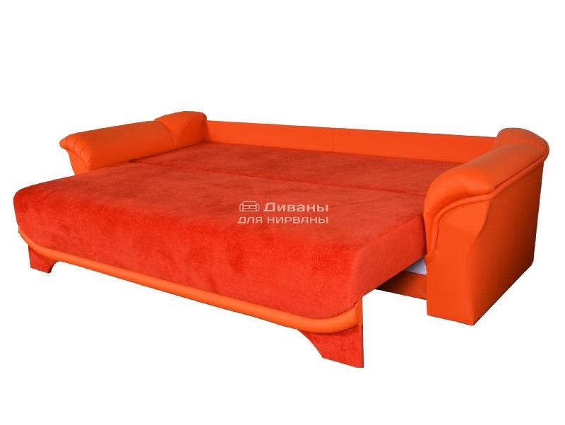 Лотос - мебельная фабрика Спарта. Фото №2. | Диваны для нирваны