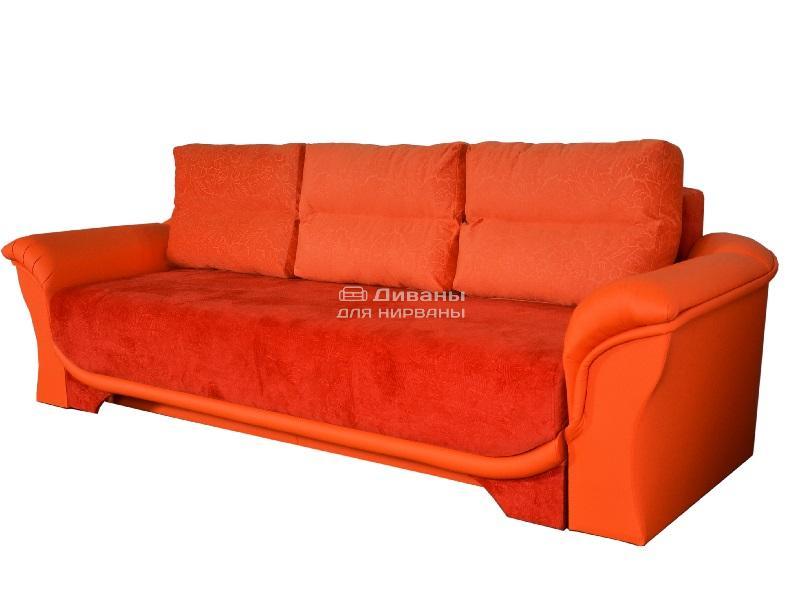 Лотос - мебельная фабрика Спарта. Фото №1. | Диваны для нирваны