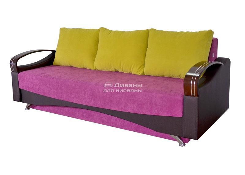 Ньютон - мебельная фабрика Спарта. Фото №1. | Диваны для нирваны