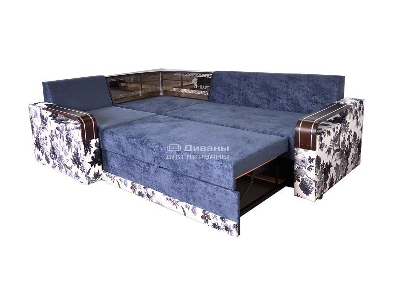Максимус - мебельная фабрика Спарта. Фото №2. | Диваны для нирваны