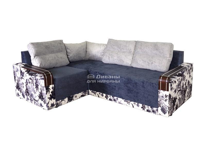 Максимус - мебельная фабрика Спарта. Фото №1. | Диваны для нирваны