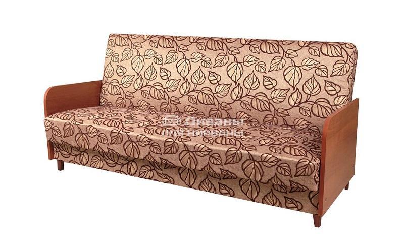 Малюк - мебельная фабрика Веста. Фото №1. | Диваны для нирваны