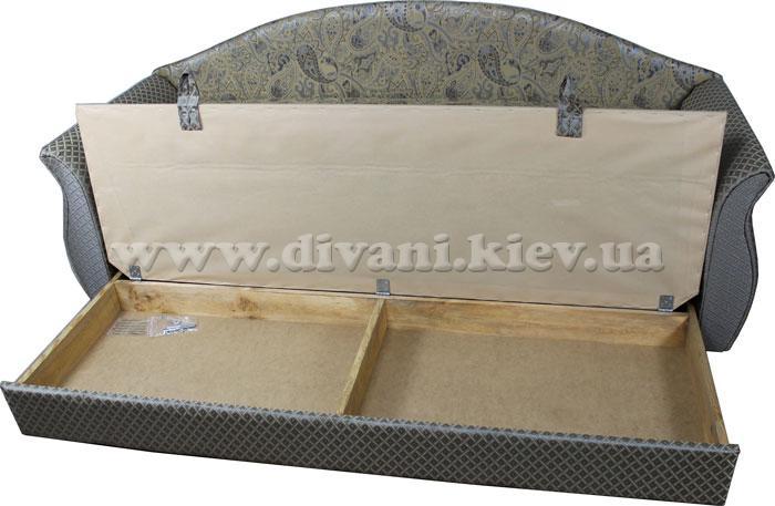 Анна - мебельная фабрика Мебель Софиевки. Фото №1. | Диваны для нирваны