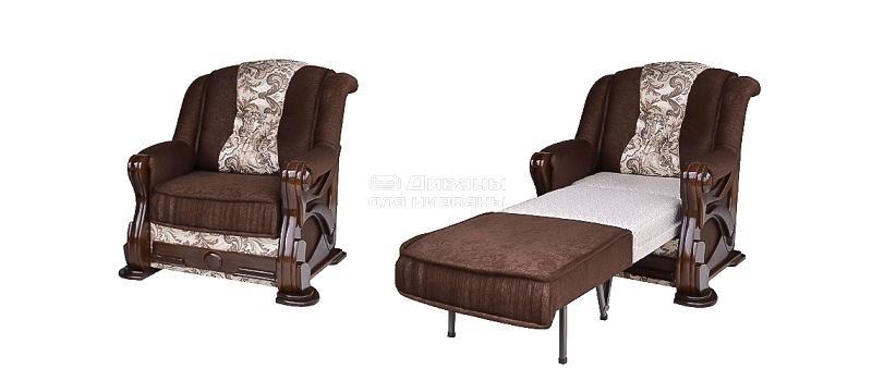 Камелія - - мебельная фабрика Mebel City. Фото №3. | Диваны для нирваны