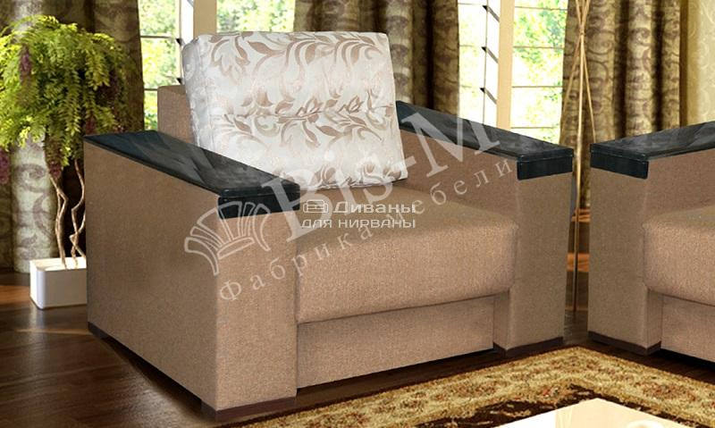 Орфей - мебельная фабрика Бис-М. Фото №3. | Диваны для нирваны