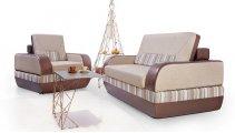 Одиссей - мебельная фабрика Lado | Диваны для нирваны