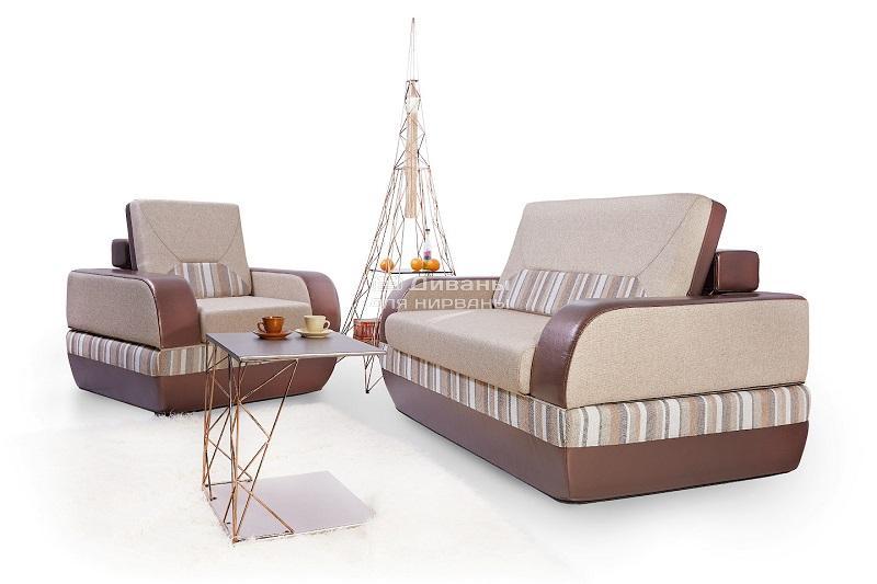Одісей - мебельная фабрика Lado. Фото №1. | Диваны для нирваны